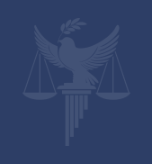 Alia Adhal Law Firm Footer Logo